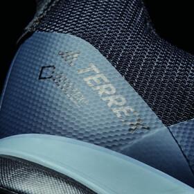 adidas TERREX CMTK GTX Kengät Miehet, core black/core black/grey three